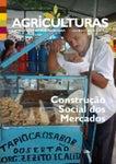 V10, N2 – Construção Social dos Mercados