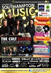 Southampton Music - Sep 13