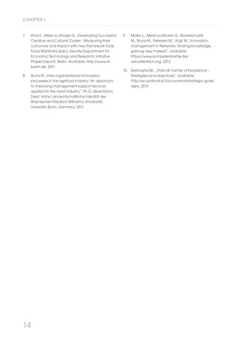 Dissertations | UoM-Communication Studies