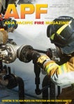 APF Issue 47