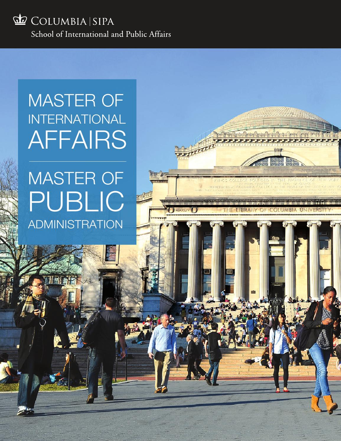 columbia undergraduate essay prompts Office of undergraduate admissions apply now the university of south carolina columbia and would like to complete your undergraduate.