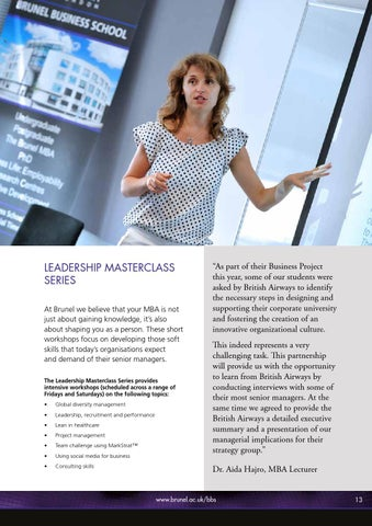 management and leadership across culture british airways management essay This study explores the knowledge and facilitation conceptions held by  operational research consultants in ba in supporting the decisions and  management.