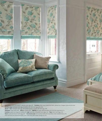 issuu aw13 katalog by laura ashley sweden. Black Bedroom Furniture Sets. Home Design Ideas