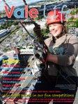Valelife septoct2013 web