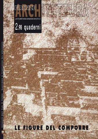 2-1998