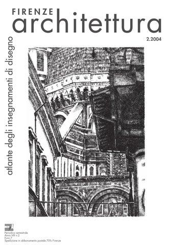 2-2004