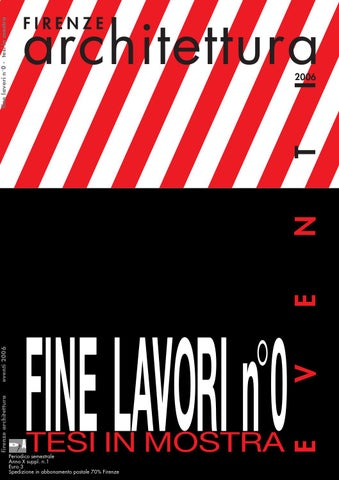 Eventi-2006