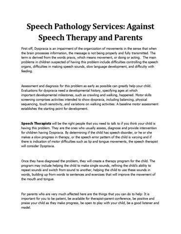Speech writing services courses washington dc
