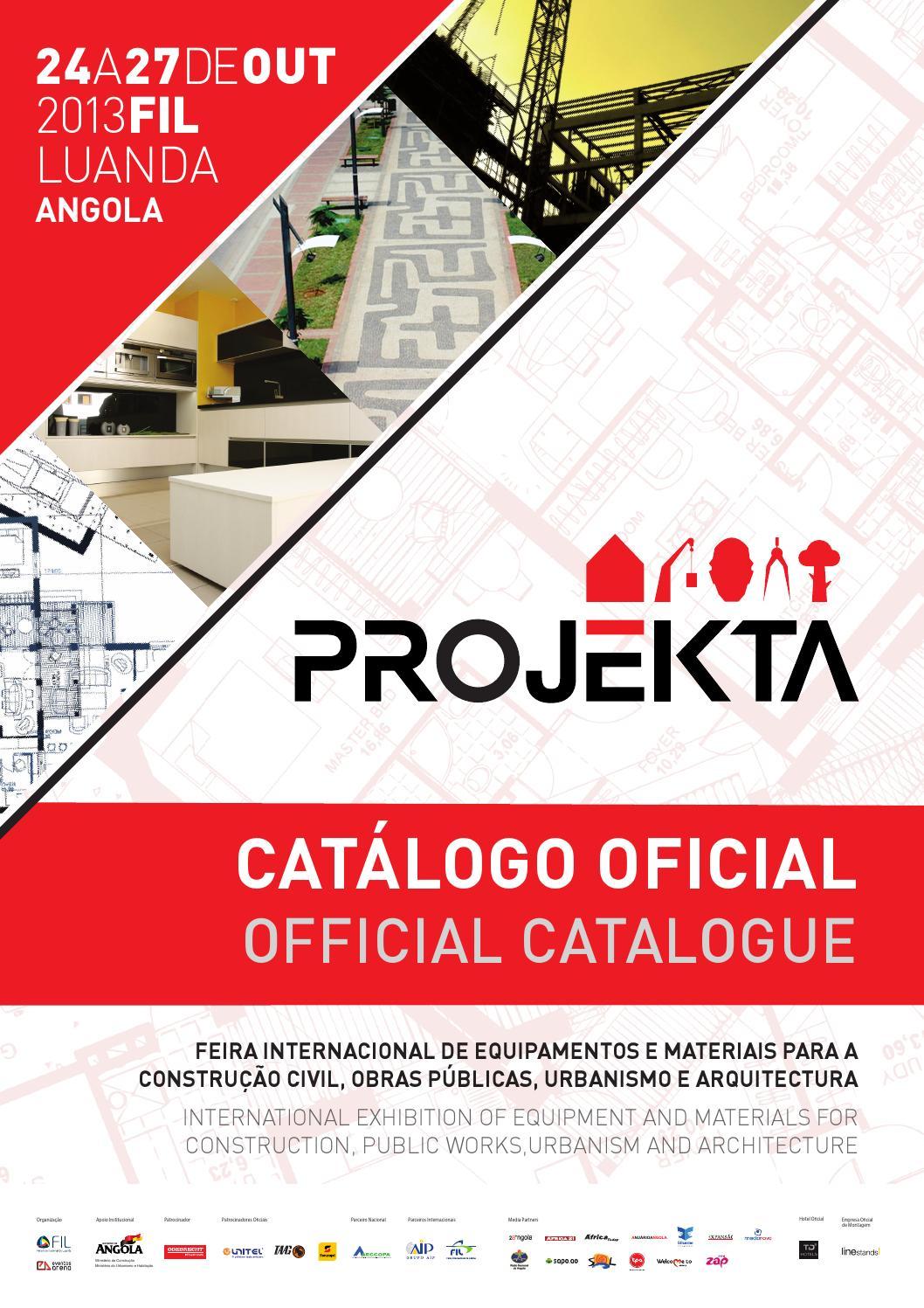 Issuu Cat 225 Logo Oficial Projekta 2013 By Eventos Arena