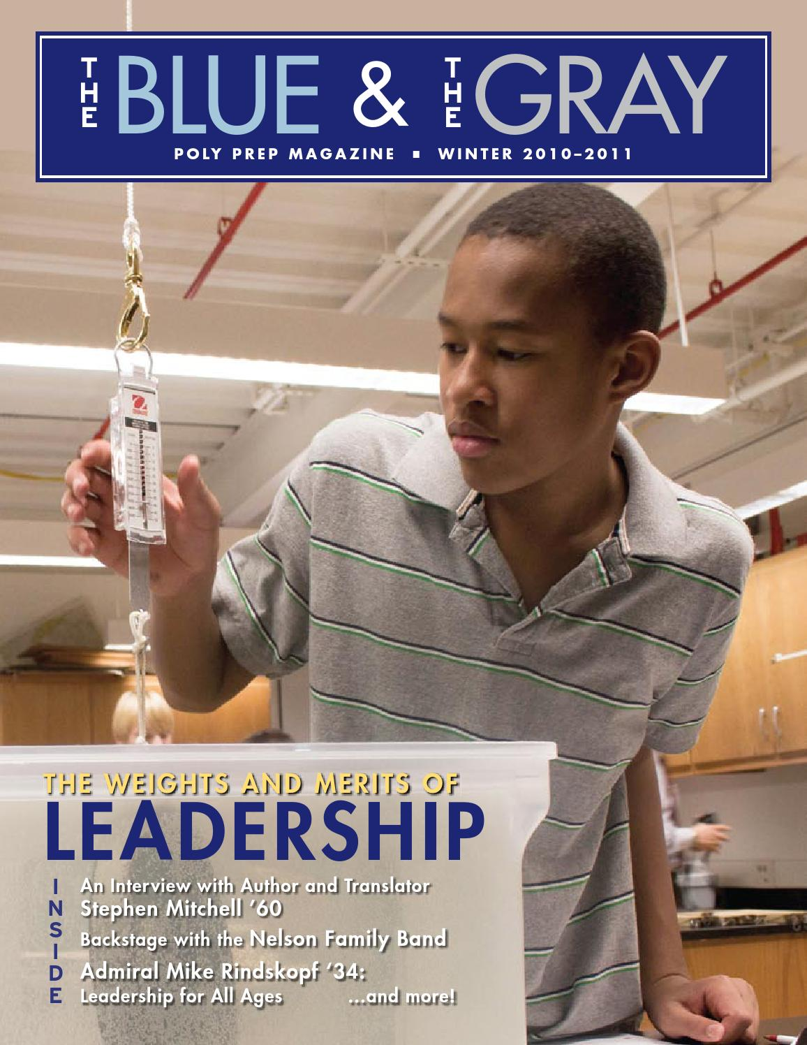 essays for school magazine Short essay about school magazine congrats to the vfw essay contest winners pacer pride sir gawain and the green knight essay used how to write a logical essay.
