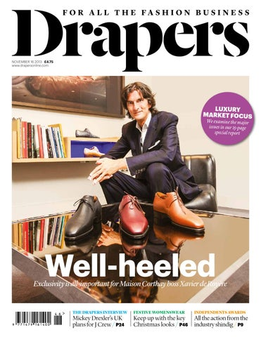 Drapers 161113 digilr cover
