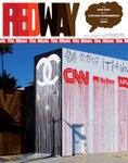 Titulní stránka RedWay 3/VI.
