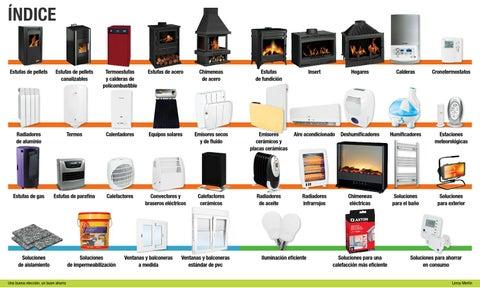 Mobili da italia qualit radiadores de aceite electricos - Radiadores electricos bajo consumo leroy merlin ...