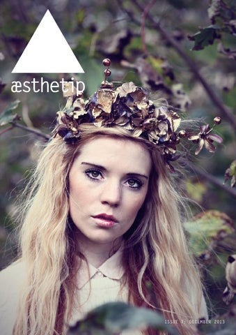 Aesthetip december2013 cover