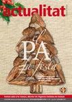 Revista PaBCN 527