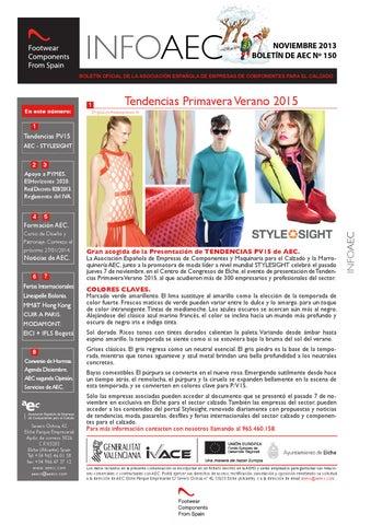 http://issuu.com/fcfs/docs/infoaec-noviembre13?e=1491804/2587926