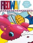 Titulní stránka RedWay 4/VI.