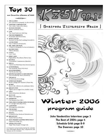 2006_winter