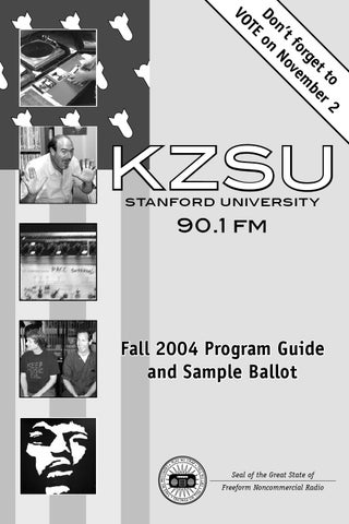 2004_fall