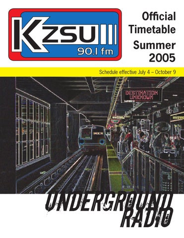 2005_summer