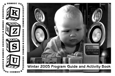 2005_winter