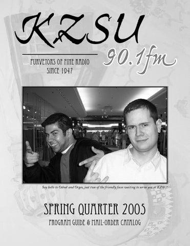 2005_spring