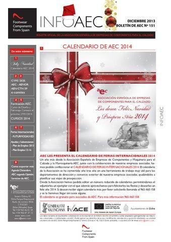 http://issuu.com/fcfs/docs/infoaec-diciembre13?e=1491804/2587926