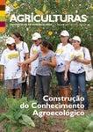 V10, N3 – Construção do Conhecimento Agroecológico