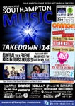 Southampton Music - January 2014
