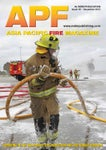 APF Issue 48