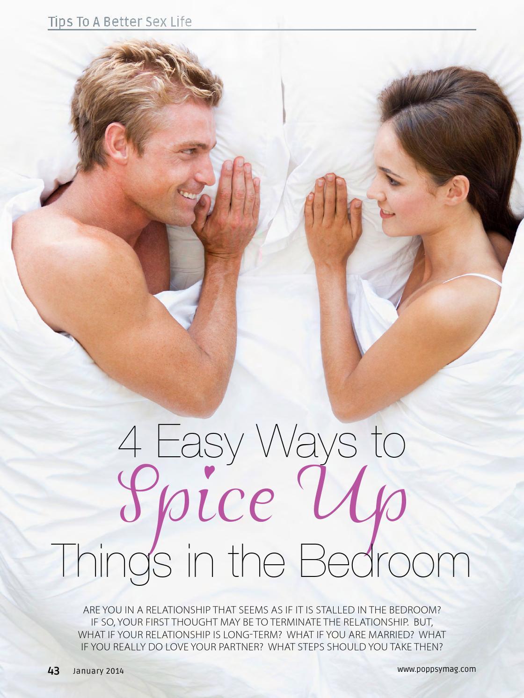 Фото с женой в кровати 10 фотография