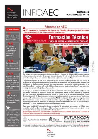 http://issuu.com/fcfs/docs/infoaec-enero14?e=1491804/2587926