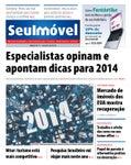 11ª Edição - Especialistas opinam e apontam dicas para 2014