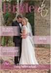 Bridesandgroom September 2013