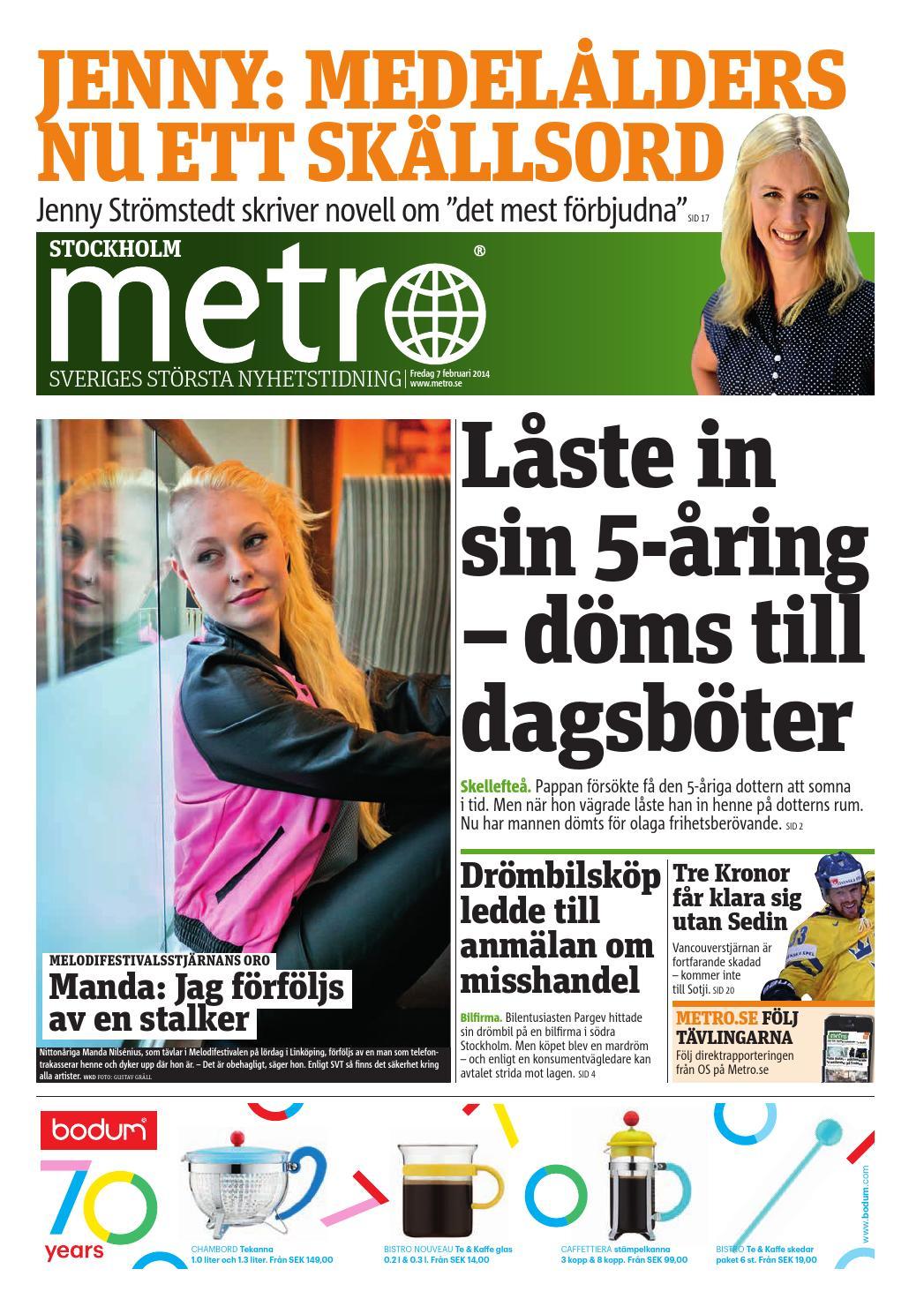 konsumentvägledare stockholm