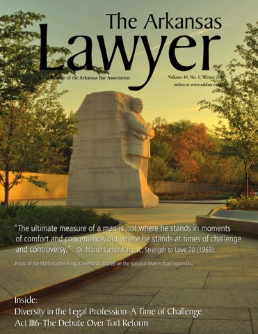 the_arkansas_lawyer_winter_2014