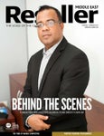 Reseller ME February 2014 Issue