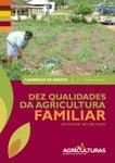 Cadernos para debate N1 – Dez qualidades da agricultura familiar