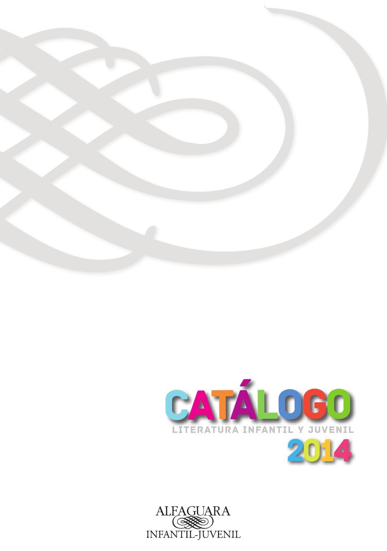 Catálogo Alfaguara Infantil y Juvenil 2014 by Alfaguara Infantil ... | 1051 x 1498 jpeg 55kB