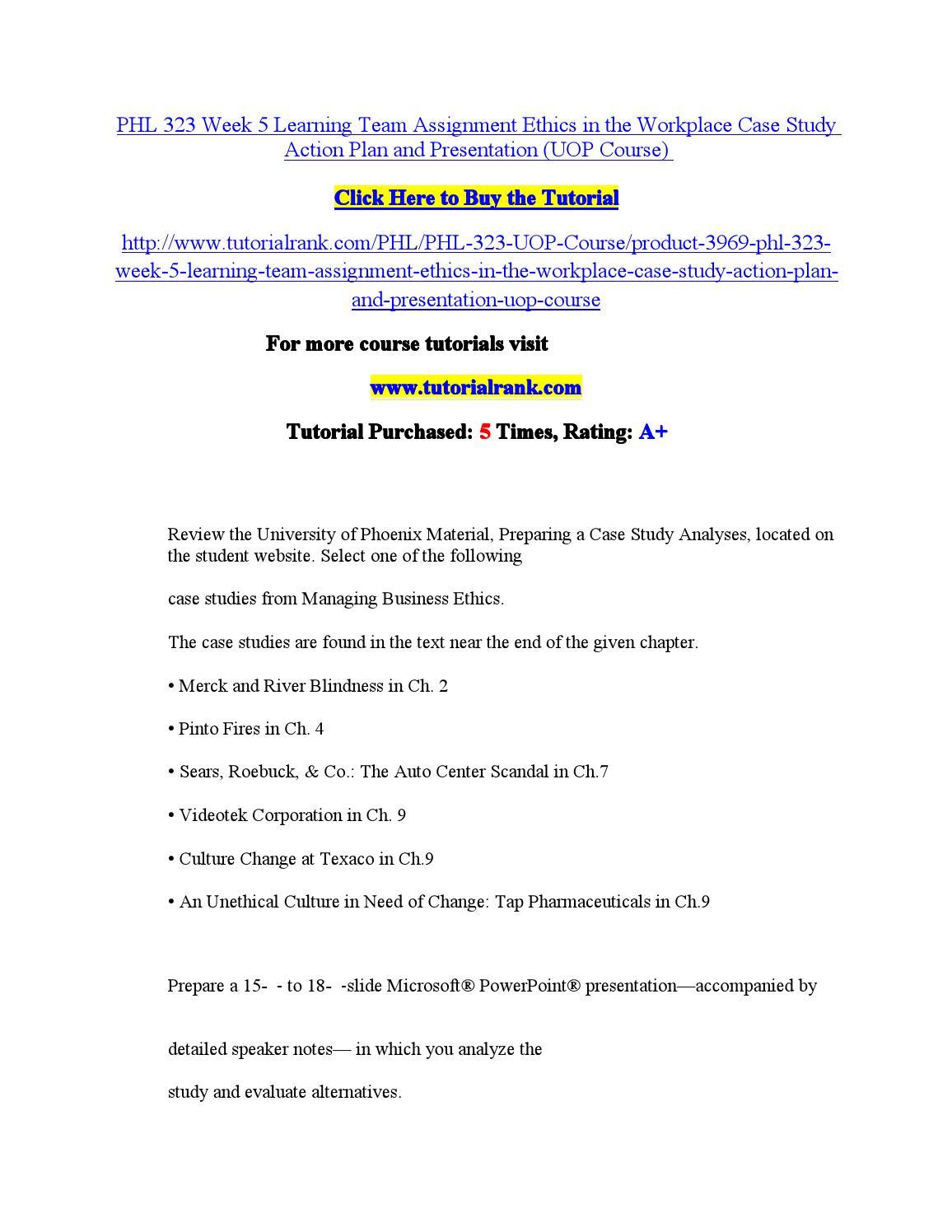soc 312 week 5 discussion 1 Soc 312 is a online tutorial store we provides soc 312 week 2 dq 2 self-regulation.