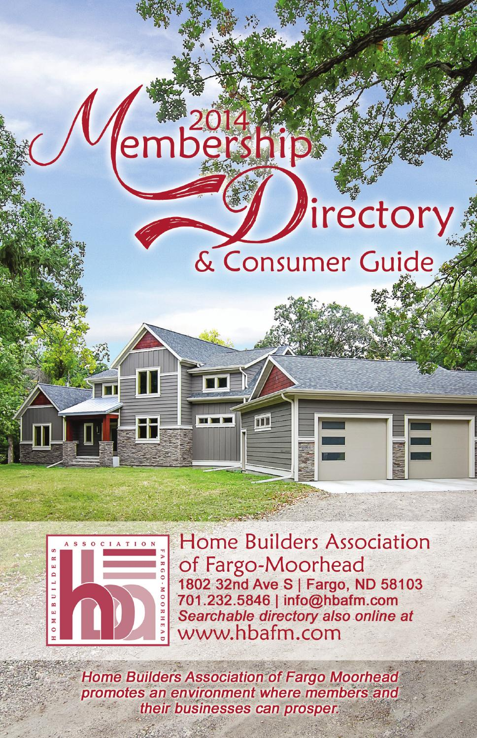 Home Builders and New Home Construction - NewHomeGuide.com