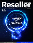 Reseller ME March 2014 Issue