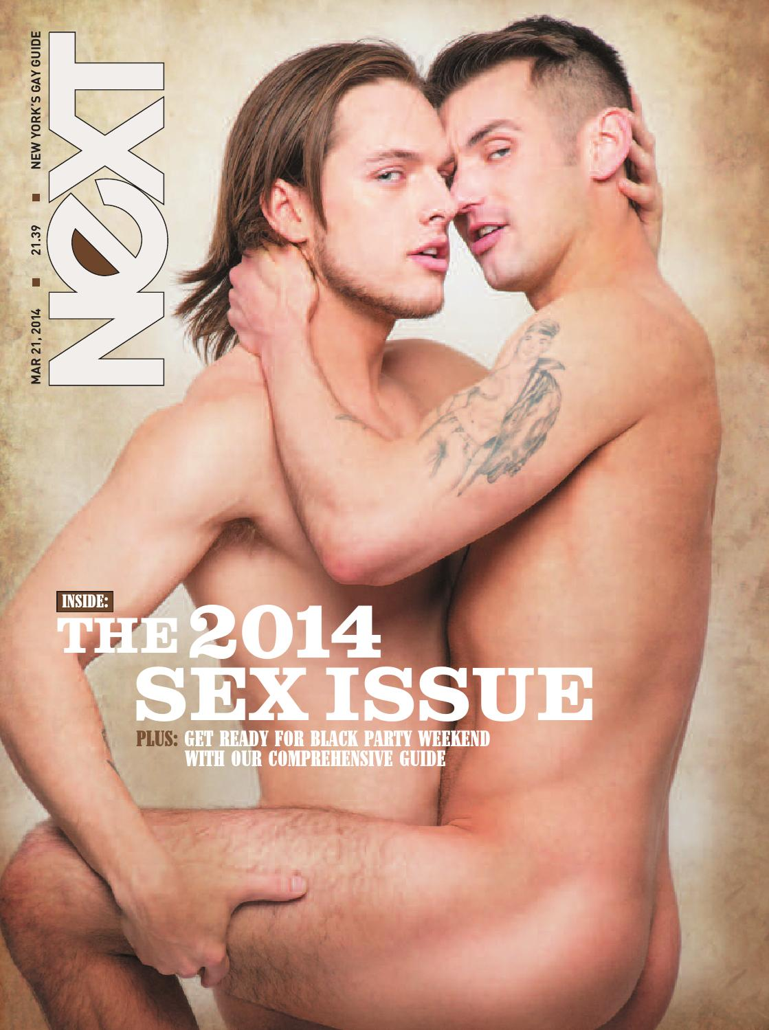 Секс романы описание секса 0 фотография
