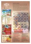 Православный календарь на апрель