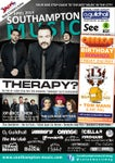 Southampton Music - April 2014