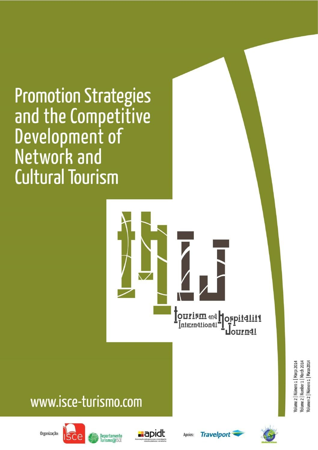 promotion of tourism Like most forms of tourism, ecotourism generally these should be implemented to prohibit the promotion of unsustainable ecotourism projects and materials.