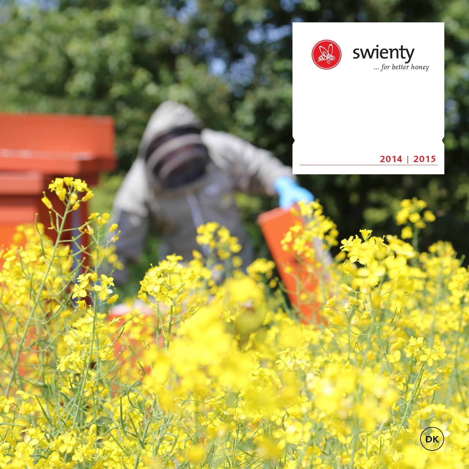 Issuu Swienty 2014 Katalog Dansk By Swienty A S