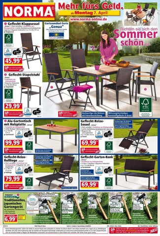 norma akcionen norma prospekt angebote 7 13 april 2014 angebote prospekte de. Black Bedroom Furniture Sets. Home Design Ideas
