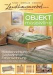 3 Folder Objekt Massivline, Hotel- und Gästezimmer, Ferienwohnungseinrichtungen