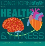 Longhorn Life Health & Fitness